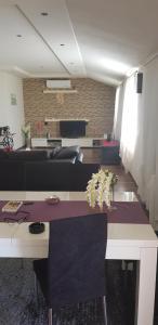 Apartman Ema