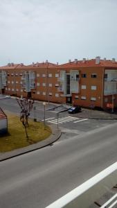 Apartment Av. de Badajoz