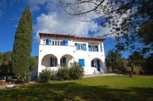 Casa Balena Bianca - AbcAlberghi.com