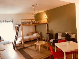 Casa isoletta - AbcAlberghi.com