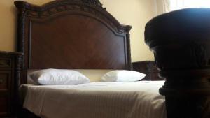Marjanishvili Apart Hotel, Ferienwohnungen  Tbilisi City - big - 12