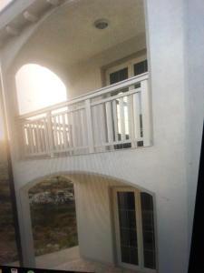 Villa Hogic, Apartments  Ivanica - big - 35