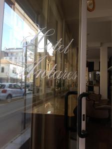 Hotel Antares Garnì - Mosciano Sant'Angelo