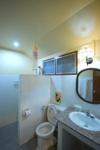 Samui Laguna Resort, Rezorty  Lamai - big - 6