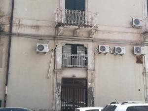La casa di Eva - AbcAlberghi.com