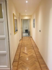 Guest House Ros - AbcAlberghi.com