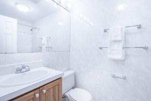 One-Bedroom on Warrenton Street Apt 3, Ferienwohnungen  Boston - big - 13