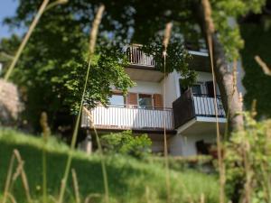 appartamento Casa del Sole - AbcAlberghi.com