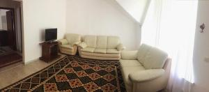 Cottage in Pansionate Royal Beach, Apartmány  Chok-Tal - big - 21