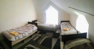 Cottage in Pansionate Royal Beach, Apartments  Chok-Tal - big - 13