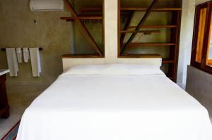Hotel Poc Na Tulum, Szállodák  Tulum - big - 152