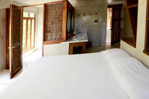 Hotel Poc Na Tulum, Szállodák  Tulum - big - 150