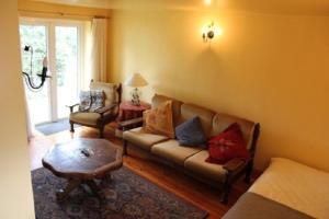 Millgrange Cottages, Prázdninové domy  Carlingford - big - 22