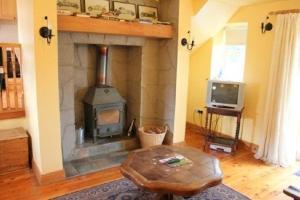 Millgrange Cottages, Prázdninové domy  Carlingford - big - 23