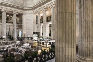 The Ritz-Carlton, Philadelphia (18 of 62)