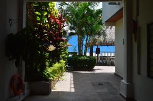 Hotel Casablanca, Hotels  Girardot - big - 18