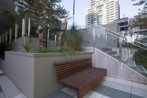Dreamhome - Apartment Spencer St., Apartmány  Melbourne - big - 68