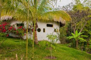 Aldea Ecoturismo, Hotels  Jalcomulco - big - 80
