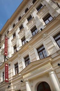 Royal Palace Hotel (29 of 39)