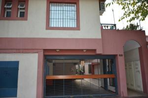 Champi apartment