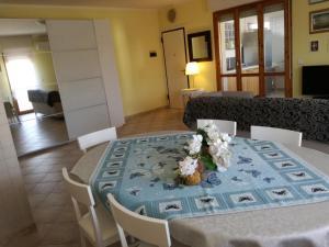 Il terrazzo - AbcAlberghi.com