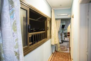 Condo by the Nile, Appartamenti  Il Cairo - big - 22