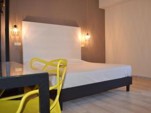 Hotel Trani, Hotely  Trani - big - 1
