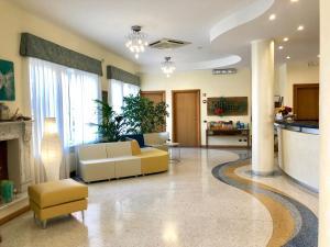Hotel Baia Bianca