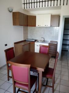 Residence Arcobaleno - AbcAlberghi.com