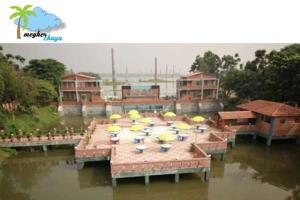 Megher Chaya Resort