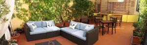 Bed & Breakfast Le Terrazze - AbcAlberghi.com