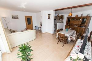 Brslog apartment, Appartamenti  Brela - big - 15