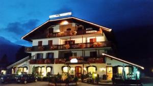Hotel Torretta - AbcAlberghi.com
