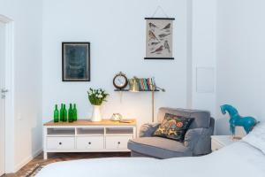 Apartamenty Hornigold nr 98