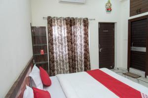 OYO 13330 Home Modern Apartment 3BHK Pratap Nagar, Apartments  Udaipur - big - 7