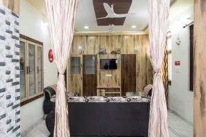 OYO 13330 Home Modern Apartment 3BHK Pratap Nagar, Apartments  Udaipur - big - 9