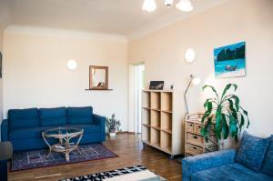 EU Apartments-Vokiečių, Apartments  Vilnius - big - 1