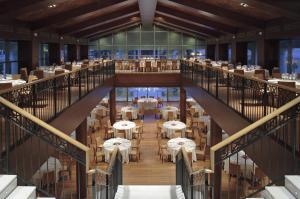 Las Arenas Balneario Resort (20 of 36)