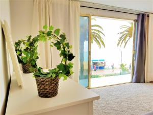 Lloret Paradise Apartments, Appartamenti  Lloret de Mar - big - 25