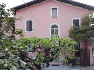 Albergo Giardino - AbcAlberghi.com