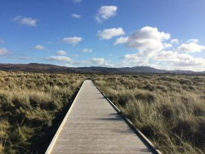 Donegal Boardwalk Resort