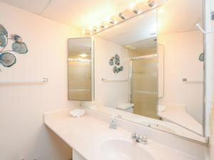 Princess Royale 601, Apartments  Ocean City - big - 26