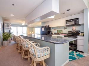 Princess Royale 601, Apartments  Ocean City - big - 28