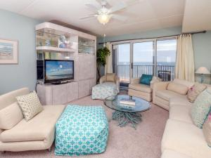 Princess Royale 601, Apartments  Ocean City - big - 34