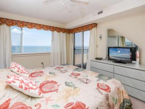 Princess Royale 601, Apartments  Ocean City - big - 35