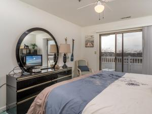 Harbour Club 12G Condo, Ferienwohnungen  Ocean City - big - 3