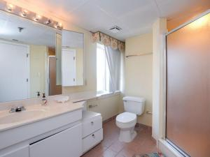 Princess Royale 601, Apartments  Ocean City - big - 37