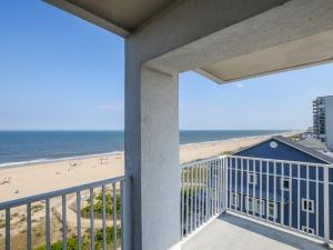 Princess Royale 601, Apartments  Ocean City - big - 38