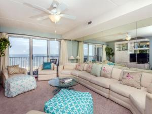 Princess Royale 601, Apartments  Ocean City - big - 39