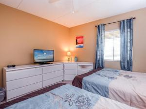 Princess Royale 601, Apartments  Ocean City - big - 40